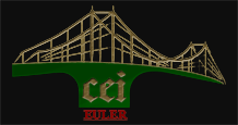 Construction Euler inc